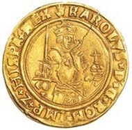 Spanish Netherlands-Flanders, Charles V, emperor of the German Empire 1520-1556, king of Spain 1516-1556, florin karolus without date, gold, Antwerp