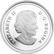 $10 fine silver coin: Vintage.