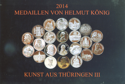 Monatskalender 2014