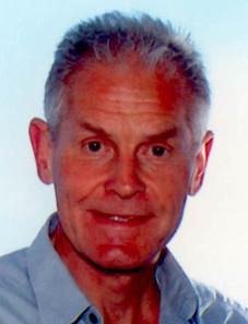 In 2006 numismatist Rainer Kretz said the CVNO/DVBN quarter staters may have been struck by Togodumnus, son and heir of Cunobelinus. Photo: Rainer Kretz.