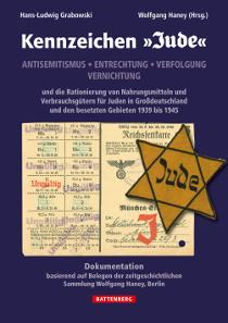 Hans-Ludwig Grabowski/ Wolfgang Haney (Hrsg.), Kennzeichen