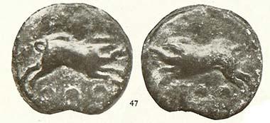 MMAG 47 (1972), 47 und MMAG 47 (1972), 48