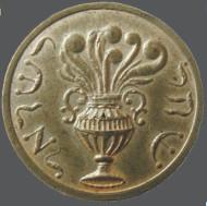 Görlitzer Schekel, 19. Jahrhundert.