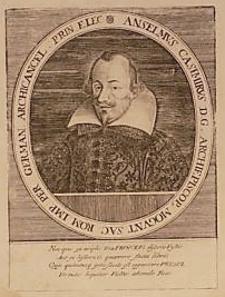 Anselm Casimir. Source: Wikipedia.