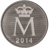 Galicia silver medal.