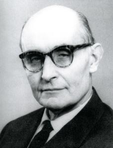 Arthur Suhle, Direktor des Berliner Münzkabinetts 1898-1973. Aus B. Kluge, Das Münzkabinett, 2. Aufl., Berlin 2005, S. 27.