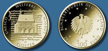 © Bundesministerium der Finanzen.