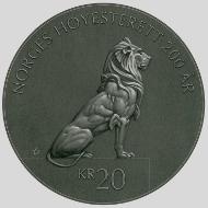 Winning motif. Source: Norges Bank.
