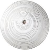 Silver 925 / 28, 28 g / 44 mm / quality proof / designer: Agne Dautartaite-Krutule / mintage 3 000 pcs. Minted at JSC Lithuanian Mint.
