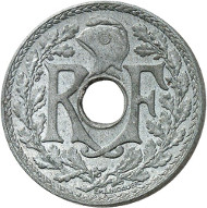 Lot 3596: INDOCHINA. Zn 1/2 cent 1939. Extremely rare. Brilliant uncirculated. Estimate: 1,000,- euros.