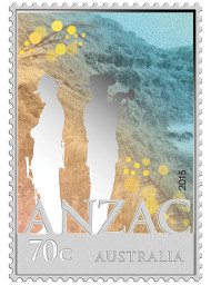Australia / 2015 / 0.7 AUD / Silver .999 / 15.573 g / 26.60 x 37.60 mm / Mintage: 2500.