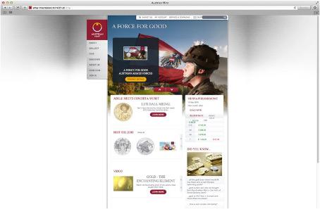 Minting Made In Germany Trends In Der Münzproduzierenden Industrie