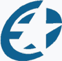 Eurostar logo.