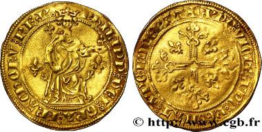 bry_361377: Philip IV