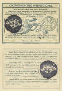 Los 416: Deutsch-Ostafrika, Deutsch-Ostafrikanische Feldpost 25 Pfennig = 19 Heller 24.9.1917. Ro. 941. Äußerst selten. Schätzpreis: 2.000 Euro.