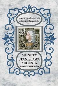 Cover des Münzkataloges