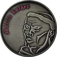 Die Münze