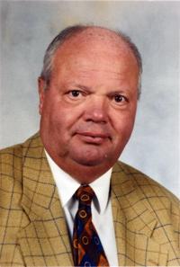 Peter N. Schulten (1936-2016).