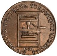 ANS, 1916.192.368.