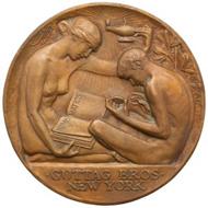 ANS, 1927.64.5.