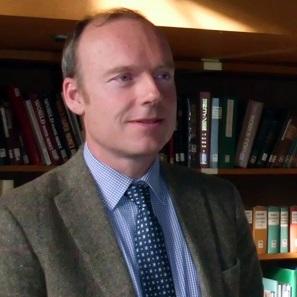 Hans-Christoph von Mosch ist neuer Zweiter Vorstand der Deutschen Gesellschaft für Medaillenkunst.