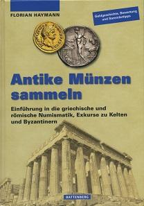 Antike Münzen Sammeln News Münzenwoche