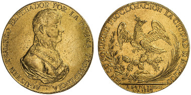 Lot 1793.