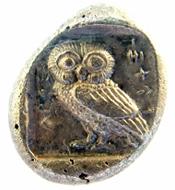 Lykien. Dynast Kherei. Stater um 425 v. Chr., Phellos Slg. Winsemann 167 var.; Müseler VI, 1 (dies Exemplar). Ex Auktion Roma VII, 2014, 709.