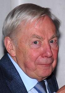 Der Werbefachmann und Sammler von Münzen und Medaillen Georg Baums ist am 16. Februar 2017 im Alter von 81 Jahren gestorben.