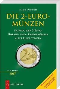 Aktualisierte Euro Münzen Kataloge News Münzenwoche