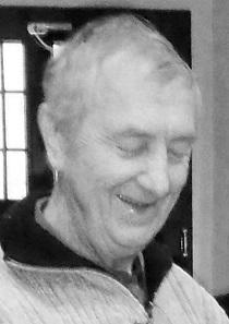 Helmut König (1934-2017).
