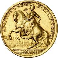 Die Münzen Maria Theresias Archiv Münzenwoche