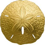 Palau / 1 Dollar / Gold .9999 / 1 g / 13.92 mm / Mintage: 2017.