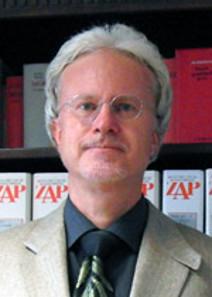 Joachim Walser. Mediator DA (Deutsche Anwaltsakademie), Rechtsanwalt seit 1986, Aufsichtsrat a.D., Sprecher eines Wirtschaftsausschusses a.D., Prokurist a.D., Vorstand einer Unternehmervereinigung, ausgebildeter Mediator.