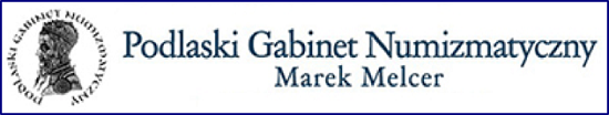 Logo Podlaski Gabinet.