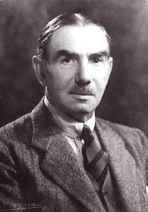 Victor Adda.