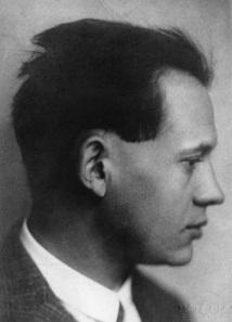 László Lajtha.