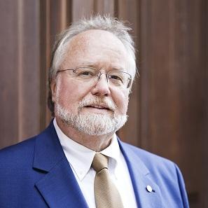 Prof. Dr. Alfried Wieczorek. © rem, Foto: Carolin Breckle.