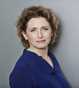 Nicola Beer war von 2012 bis 2014 Kultusministerin des Landes Hessen und ist seit 2013 Generalsekretärin der Freien Demokratischen Partei.