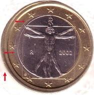 Unentdeckte Schätze Bei Umlaufmünzen Eine übersicht Teil 2 News