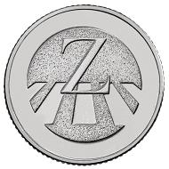 Z: Zebrastreifen.