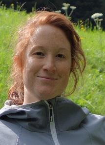 Alexandra Hylla.