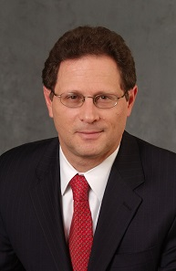Scott Spitzer, chief executive officer of Manfra, Tordella & Brookes, Inc., will serve as ACEF president.