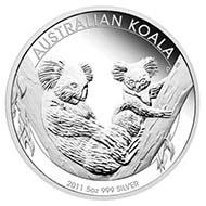 Australia - 8 AUD - 5oz 999 silver - 155.67 g - 60.6 mm - Mintage: 300 (Australia) / 5,000 (worldwide) - Designer: Elise Martinson (reverse), Ian Rank-Broadley (obverse).
