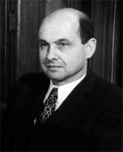 Jean-Baptiste Giard (1932-2018).