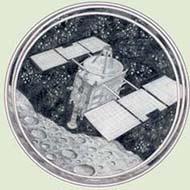 Rückkehr der Asteroidensonde