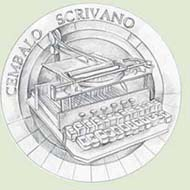 Fine Work: Giuseppe Ravizza. Germano Serafino (Italy).