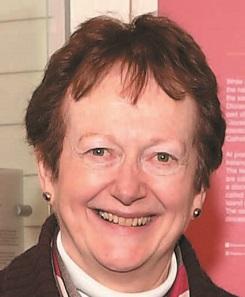 Carol Conlin