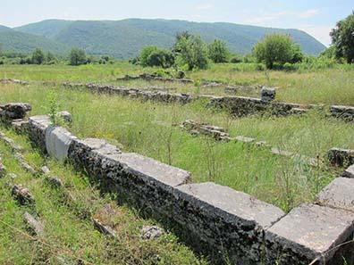 unterweltsfluss in der griechischen sage