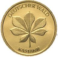 Die beiden Verbände plädieren für die EU-Listung von Münzen wie dieser 20 Euro-Goldmünze aus dem Jahr 2014.